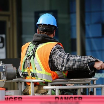 5 Ways to Prevent Workplace Accidents