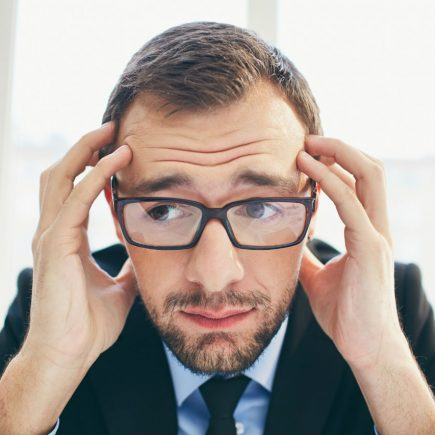 HR Headaches: 4 Ways to Avoid Major Issues with Personnel
