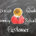 Quality Customer Service During a Recession Insures Customer Loyalty!